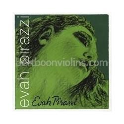 Pirastro EVAH Pirazzi SET cellosnaren (setvoordeel)