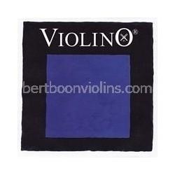 Violino vioolsnaar kleine maten E