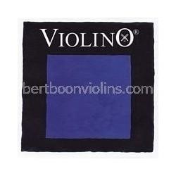 Violino vioolsnaar kleine maten G