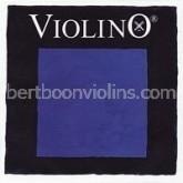 Violino fractional sizes violin string G