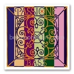 Passione contrabas snaar G