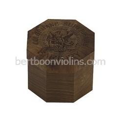 Guillaume hars in houten doosje