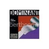 Dominant viola d'Amore string D4