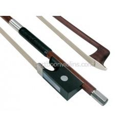 Viool strijkstok Dörfler Basic, rond