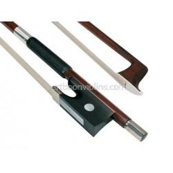 Viool strijkstok Dörfler Basic, octagonaal
