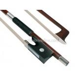 Violin bow Doerfler Basic octagonal