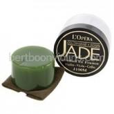 Jade hars