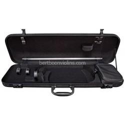 Viool koffer Idea 1.8
