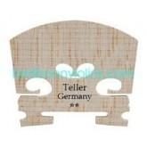 Vioolkam Teller (**)