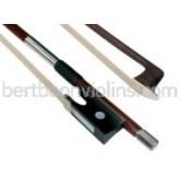 Violin bow Doerfler pernambuco, round