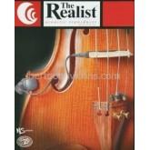 Realist transducer viool en altviool