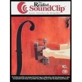 Realist contrabas Sound Clip