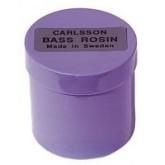 Carlsson contrabas hars