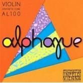 Alphayue violin string A