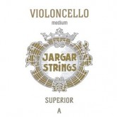 Jargar cello string A SUPERIOR