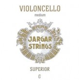 Jargar cello string G SUPERIOR