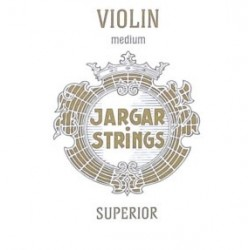 Jargar Superior vioolsnaar E