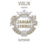 Jargar Superior vioolsnaar A