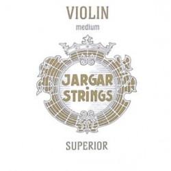 Jargar Superior vioolsnaar D