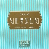 Versum cello string A