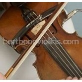 Headway Band for violin