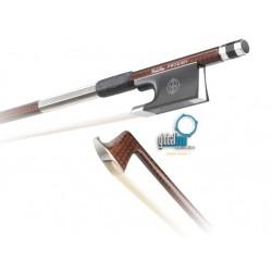 CodaBow Prodigy viool strijkstok
