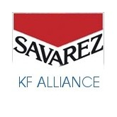KF Alliance KF