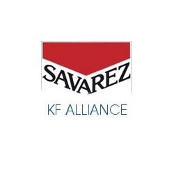 KF Alliance KF