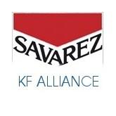 KF Alliance KF30A