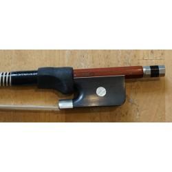 Mengler cello bow grip