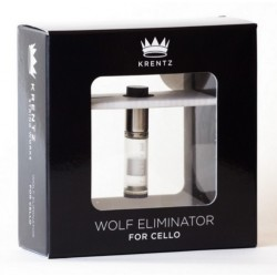 Wolfdoder Krentz Modulator