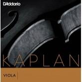 Kaplan SET altviool snaren (setvoordeel)