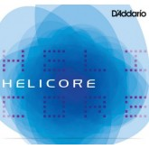 Helicore violin string D
