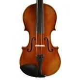Rudolph viool