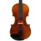 Scott Cao violin 150