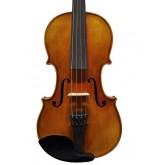 Scott Cao violin 17E