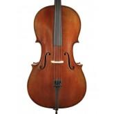 Rudolph Cello