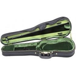 Jaeger Original Prestige vioolkoffer, vorm.