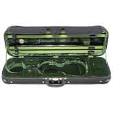 Jaeger Original vioolkoffer Prestige