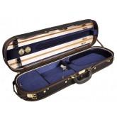 LeoLux vioolkoffer
