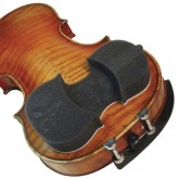 AcoustaGrip Concert Master
