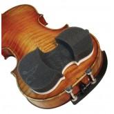 AcoustaGrip Soloist
