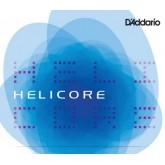 Helicore cello snaar D