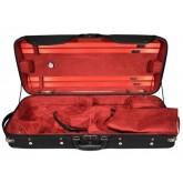 case for 2 violins