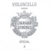 Jargar cello string A SPECIAL