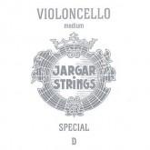 Jargar cello string D SPECIAL
