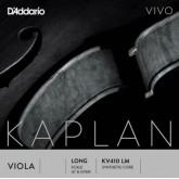 Kaplan Vivo viola strings SET