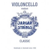 Jargar cello string G
