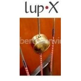 LupX wolf eliminator for cello