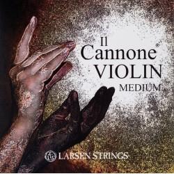 Larsen vioolsnaar Il Cannone G